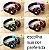 Wireless Headset Wirelles Earphones and Headphone - Imagem 3