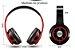 Wireless Headset Wirelles Earphones and Headphone - Imagem 9