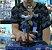 Dragon Ball Z World Figure Colosseum 2 Vol.6 Vegeta - Imagem 2
