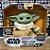 Star Wars The Child Animatronic Edition Toy entrega em 25 dias - Imagem 1