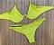 Top de Biquíni Sem Bojo com Aro Inteiro - Peça Avulsa - Várias Cores - Imagem 2