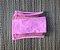 Biquíni Top Faixa Rosa Chiclete  - Peça Avulsa - Imagem 2