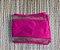 Biquíni Top Faixa Pink Magenta  - Peça Avulsa - Top Lorena - Imagem 2