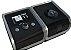 Kit CPAP Auto RESmart Gll E-20AJ-H-O com Umidificador - Imagem 3