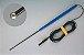 Sonda Pedicular Neurosoft NS-PNG2.3/90 - 2 metros - Imagem 1