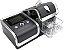 Kit BIPAP RESmart T-25T Gll com Umidificador - Imagem 2
