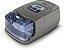 Kit BIPAP RESmart 30T Gl com Umidificador - Imagem 1