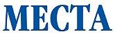 Software MECTA EMR Standalone para ECT MECTA - Imagem 1
