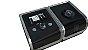 Kit CPAP Auto RESmart Gll E-20AJ-H-O com Umidificador e Máscara Nasal N2 - Imagem 1