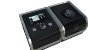 Kit CPAP Auto RESmart Gll E-20AJ-H-O com Umidificador e Máscara Oro-Nasal iVolve Full Face F1A - Imagem 1