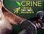 Teacrine - 180mg - - 30 cápsulas - Energia para o dia |FS - Imagem 1
