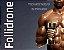 Follidrone - 1200mg - Modulador de miostatina |FS - Imagem 1