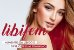 Libifem 150mg - 120 cápsulas - Libido Feminino* - Imagem 2