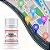 FÓRMULA PERSONALIZADA |COD.:WCKR5 - Necessário contato prévio |♥| - Imagem 1