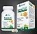 ImunoTABS 300mg 150 tabletes - Imagem 2
