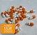 UC2 40mg 90 cápsulas Autêntico - Colágeno tipo 2 - Imagem 2