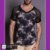 Camiseta Long - Preta - Imagem 2