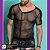 Camiseta Black - Imagem 2