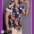 Camiseta Floral - Imagem 1