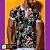 Camisa Polo Florida - Imagem 1