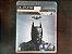 Batman Arkham Origins - Seminovo - Imagem 1