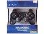 Controle Dualshock 3 Sem Fio 90% Original Novo - Imagem 1