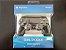 Controle Dualshock 4 - Sony - Imagem 2
