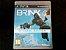 Brink Special Edition - Seminovo - Imagem 1