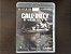 Call of Duty Ghosts - Seminovo - Imagem 1