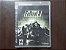 Fallout 3 - Seminovo - Imagem 1