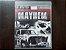 Mayhem - Seminovo - Imagem 1