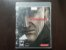 Metal Gear Solid 4 Guns of The Patriots - Seminovo - Imagem 1