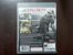 Metal Gear Solid 4 Guns of The Patriots - Seminovo - Imagem 2