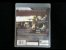Resident Evil 5 - Seminovo - Imagem 2