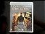 Deus Ex Human Revolution - Novo - Imagem 1