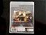 Deus Ex Human Revolution - Novo - Imagem 2