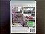 Gran Turismo 5 Prologue - Seminovo - Imagem 2