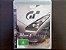 Gran Turismo 5 Prologue - Seminovo - Imagem 1