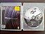 Gran Turismo 5 Prologue - Seminovo - Imagem 3