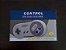 Controle Super Nintendo Usb Para Computador - Novo - Imagem 4