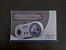 Controle Super Nintendo Usb Para Computador - Novo - Imagem 3
