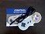 Controle Super Nintendo Usb Para Computador - Novo - Imagem 1