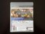 Street Fighter VS Tekken - Seminovo - Imagem 2
