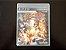 Street Fighter VS Tekken - Seminovo - Imagem 1