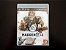 Madden NFL 12 - Seminovo - Imagem 1