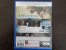 The Heavy Rain e Beyond Two Souls Collection  - Seminovo - Imagem 2