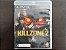 Killzone 2 - Seminovo - Imagem 1