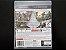 Assassins Creed Brotherhood - Seminovo - Imagem 2