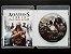 Assassins Creed Brotherhood - Seminovo - Imagem 3