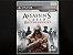 Assassins Creed Brotherhood - Seminovo - Imagem 1